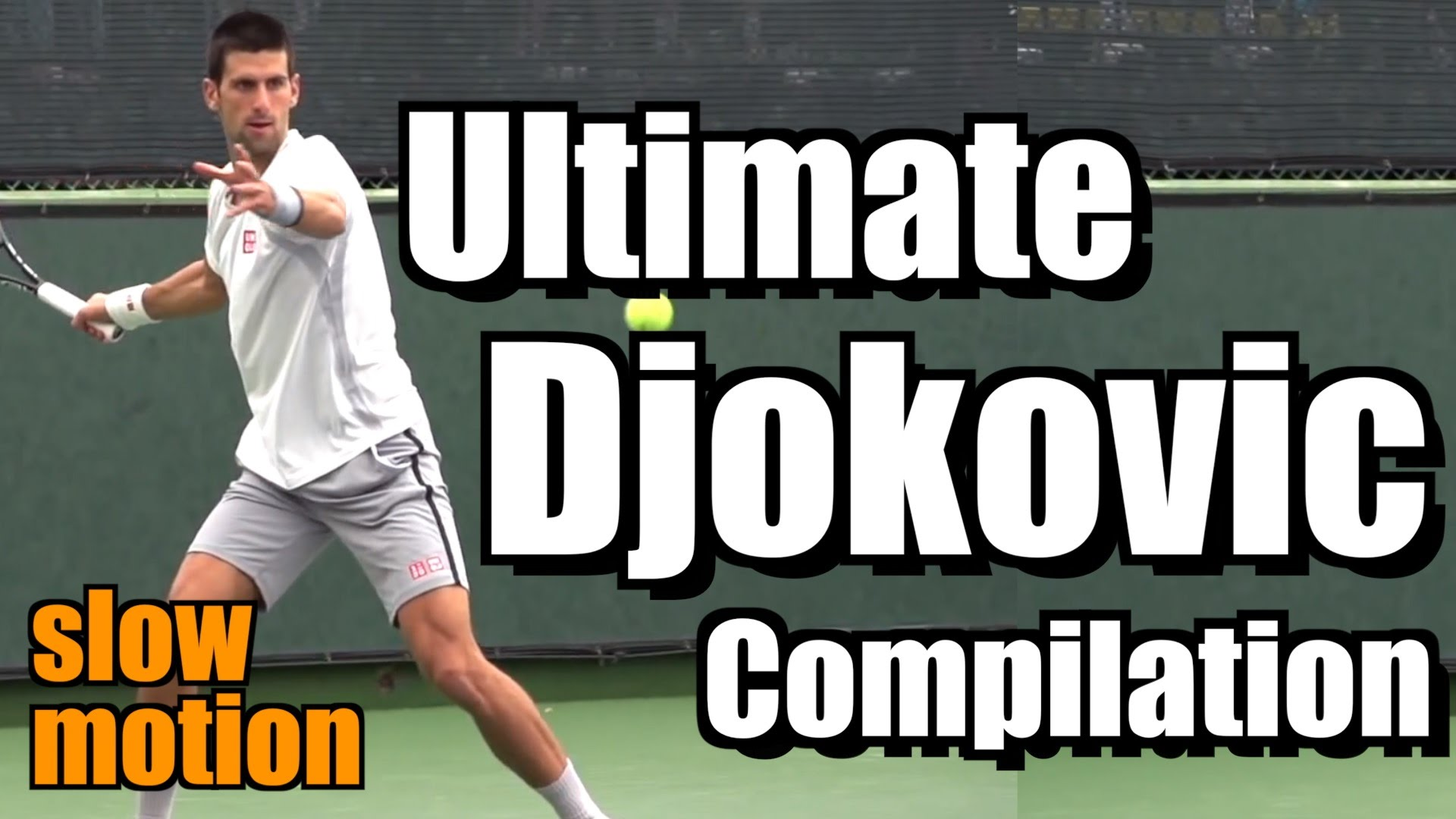Novak Djokovic Forehand Archives Tennis All You Need To Turn Into A Tennis Champ